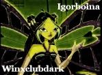 Igorboina