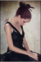Carlotta_Isabel