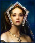 Aliénor-Marguerite