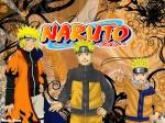 Hokage Uzumaki Naruto