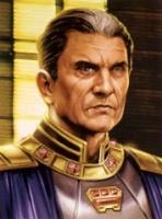 Emperor Glaucus