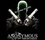 anonymous 627