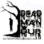 DEADMANDUB