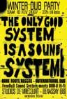 DubMessenger Sound System
