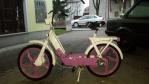 ciao rider