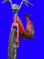 ciao racing 2000