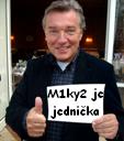 m1ky2