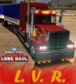 L.V.R.