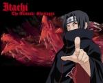 ITACHI.KING