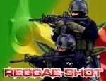 Reggae-Shot