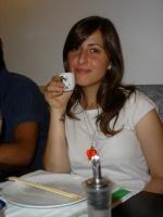 Mariana Relvas