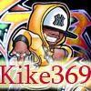 kike369