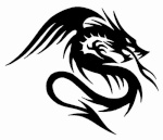 leo_dragons