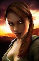 Kira Laoneth