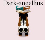Dark-angellius