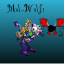 Mul-wulfi
