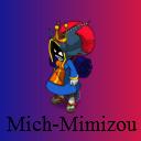 mich-mimizou
