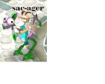 sac-ager