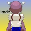 Ruelz