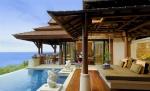 Lombokbuilder