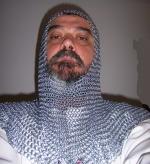 Sancho de Ulver