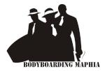 BodyBoarding Maphia