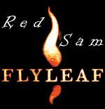 Red-Sam