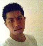 andry_mulyono