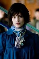 Mary-Alice