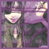 Miaka_Yuuki