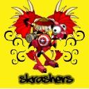 skrashers