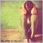Miss.Mesho