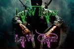 Law/*/Raw
