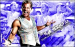 *LAW*Chris Jericho