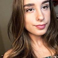 Bianca_Castillo