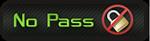 NoPass: