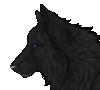 Blackwolfx99