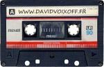 davidvoixoff