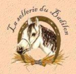 licornesofie