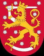 FinnishFighters