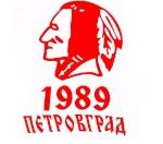Benaip89