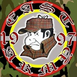 East_Army_97