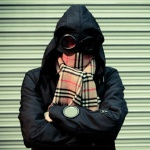 Feyenoord-Casuals