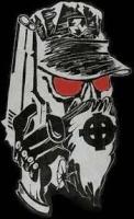 Terrormachine 18