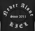 Never_Alone_Kiel96