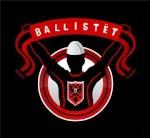 Ballisti