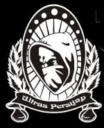 ULTRAS1954