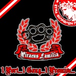 piraeus7familia