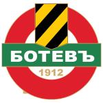 Botev 1912