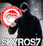 Skyros7